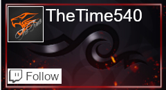 HP Twitch TheTime Banner